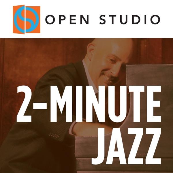 2 Minute Jazz