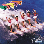[Download] Vacation MP3