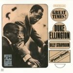 Duke Ellington & Billy Strayhorn - Tonk