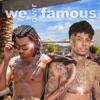 Blueface & Trendd - We over Famous Album
