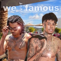 We over Famous Mp3 Download