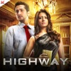 Highway Original Motion Picture Soundtrack