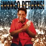 Mongo Santamaria - Bahia