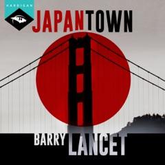 Japantown: Une enquête de Jim Brodie 1