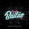 Parado no Bailão (Remix) - Single [feat. Rakka] - Single