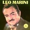 12 Grandes Éxitos, Leo Marini