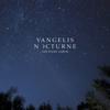 Vangelis - Nocturne  artwork