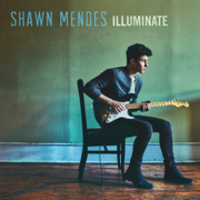 There's Nothing Holdin' Me Back - Shawn Mendes - Shawn Mendes