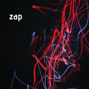 Deasy - Zap (DJ Friendly)
