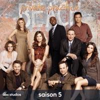 Télécharger Private Practice, Saison 5 Episode 20