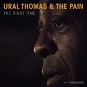 Ural Thomas & The Pain - Show Ya