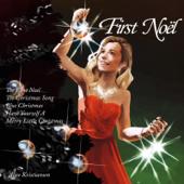 First Noel - EP
