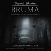 Daniel Ran - Beyond Skyrim: Bruma (Original Game Soundtrack)  artwork