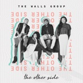 The Walls Group - Word