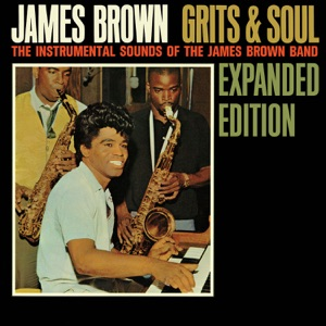 Grits & Soul (Instrumentals) [Expanded Edition]