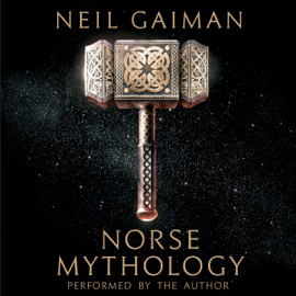 Norse Mythology - Neil Gaiman MP3 Download