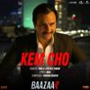 Kem Cho From Baazaar - Ikka & Jyotica Tangri mp3