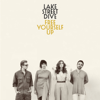 Lake Street Dive - Free Yourself Up  artwork