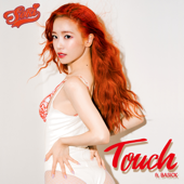 Touch (feat. Basick)