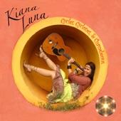 Kiana Luna - All I Am