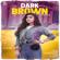 Dark Brown - Mankirat Pannu