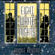 André Aciman - Eight White Nights: A Novel