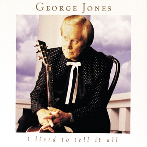 George Jones - Billy B. Bad - Line Dance Music