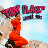 First Place-Larray