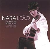 Nara Leão - O Barquinho (My Little Boat)