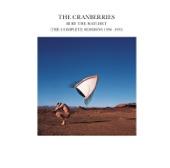 The Cranberries - Animal insinct