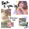 Selena Gomez - Riton And Kah-lo - Back To...