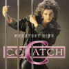 C.C.Catch - Cause You Are Young artwork