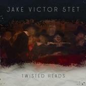Jake Victor 5tet - Shiro (feat. Ben Fitzpatrick)