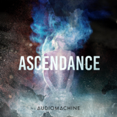 Ascendance-Audiomachine