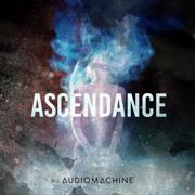 Ascendance - Audiomachine - Audiomachine