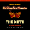 Bobby Woods - The Moth (Remastered) [feat. Les Deux Love Orchestra] ilustración