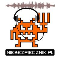Na Podsłuchu - Niebezpiecznik.pl podcast