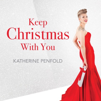 Katherine Penfold – Keep Christmas With You