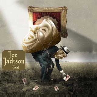 joe jackson on apple music rh itunes apple com