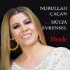 Nurullah Cacan - Mesele (feat. Hülya Evrensel) artwork