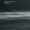 Equilibrium - Benedikt Jahnel Trio