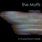 The Moffs - Another Day in the Sun