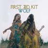 bajar descargar mp3 Wolf - First Aid Kit