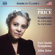 Fort Smith Symphony & John Jeter - Price: Symphonies Nos. 1 & 4