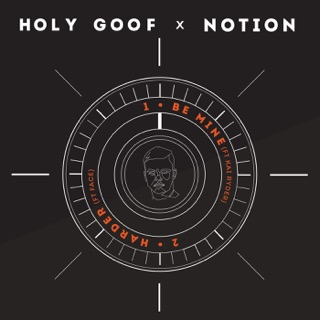 Holy Goof on Apple Music