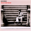 Ben Sidran - The Cat and the Hat artwork