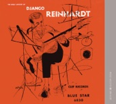 Django Reinhardt - Night and Day