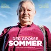 Der grosse Sommer - Official Soundtrack