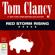 Tom Clancy - Red Storm Rising (Unabridged)