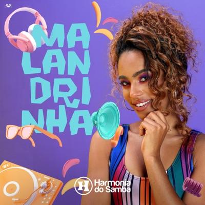 Malandrinha - Single - Harmonia do Samba
